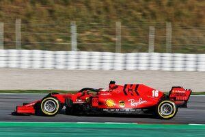 予算上限を決める投票が延期に。フェラーリF1は反対を続けるも、FIAトッド会長は懸念せず