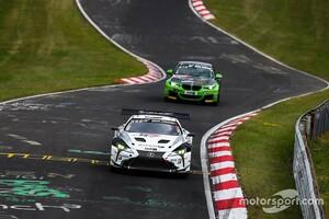 TOYOTA GAZOO Racing、今季のニュルブルクリンク24時間耐久レースの参戦を見送り