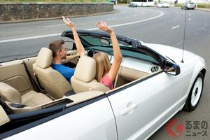女子に好印象! 車内にあると嬉しいアイテム3選