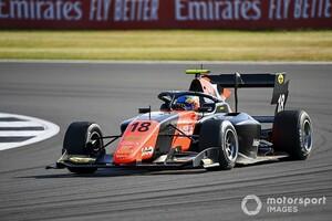F3シルバーストン2:最終ラップの激闘制したビスカールが優勝