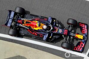 ホンダ田辺F1テクニカルディレクター、決勝はタイヤ戦略が難しいが「最大限のPUパフォーマンスを発揮したい」