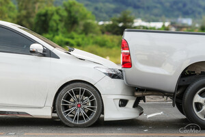 自動車保険料が2020年1月から一斉値上げ!自動車保険が値上がりする理由と対処法は?