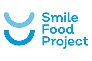 新型コロナウイルスと戦う人に食事でエール! ミシュランが「スマイルフードプロジェクト」を支援