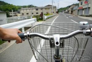 2020年4月より施行!「自転車保険の加入義務化」についてわかりやすく解説!