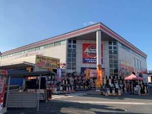 旬な洗車グッズが人気ですね~! スーパーオートバックス東福岡店の売れ筋ベスト5を大調査!