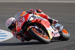 """MotoGP ゼッケンナンバーよもやま話 その2 マルケス""""93""""ロッシ""""46""""の由来とは?"""