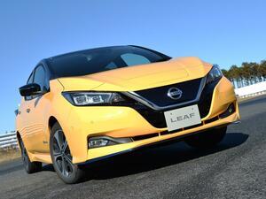 【くるま問答】電気自動車なのに「鉛バッテリー」も搭載するのはなぜ。駆動用バッテリーだけではダメなの?