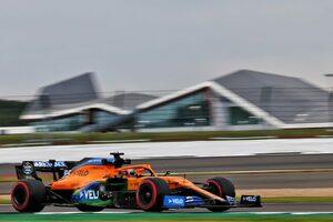 タイヤ選択への批判にピレリF1が反論「アグレッシブと分かっていたが、FIAとFOMから要請を受けた」