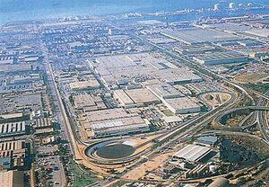 日産、スペインのバルセロナ工場の閉鎖 2021年末に延長