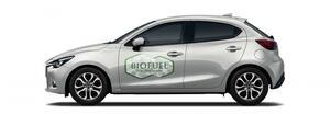 """ひろしま """"Your Green Fuel"""" プロジェクト:次世代バイオディーゼル燃料の原料製造・供給に至るバリューチェーンを構築し、燃料利用を開始"""