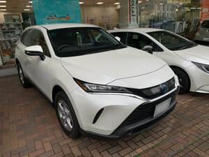 トヨタが「新車価格を5万~10万円値下げ」の真相 他メーカーも追随するのか?