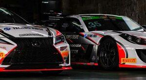 スーパー耐久:ST-3クラスチャンピオンのテクノファースト、2020年シーズンの活動中止を発表