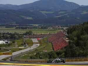 短期決戦の2020年 F1グランプリ、開幕戦オーストリアを制するのはレッドブル・ホンダかメルセデスAMGか【モータースポーツ】