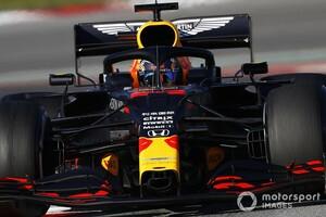 ホンダF1田辺豊治テクニカルディレクター、F1開幕へ向け意気込み「目標に向かって勢いをつけるべく、好成績を挙げたい」