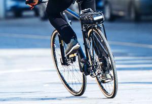 """自転車に乗る人、要注意!!! 6月30日施行の改正道交法で自転車も""""あおり運転""""禁止に"""