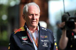 """オーストリアのレース界では""""兄貴分""""。ドクターと呼ばれるモータースポーツアドバイザー/F1レース関係者紹介(11)"""