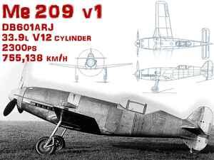 【モンスターマシンに昂ぶる 027】プロペラ機のモンスターたちによる史上最速のバトル!