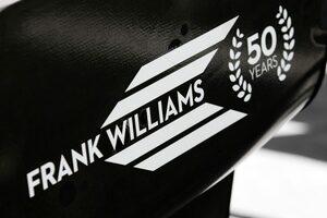 ウイリアムズF1副代表「売却を検討し始めたのは、チームと従業員の将来を守るため」今季の参戦資金は確保済み