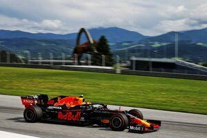 ホンダF1田辺TDオーストリアGP初日インタビュー:クルマはまとまらずも「スペック1.1のパワーユニットに大きな懸念なし」