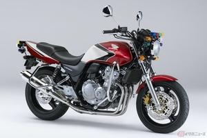 あの時乗ったな…教習車で使われたバイクとは?市販車とは何が違う?