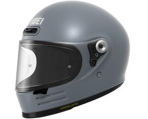 SHOEIが新型フルフェイスヘルメット「グラムスター」の価格・発売時期・仕様を発表!