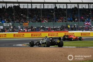 2020年シーズンのF1、イギリスでのレースは8月に2戦? 3戦目はハンガロリンクの可能性大