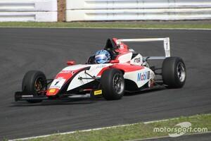 2020年のTGR-DC レーシングスクールが中止に。FTRS時代から多くのトップドライバーを輩出