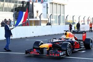 """""""復活の""""F1オランダGP、2020年の開催中止が正式決定。サーキット代表のヤン・ラマース「35年待ってきた……もう1年待つよ!」"""