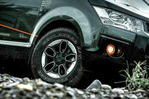 豊富すぎる「種類」に困惑するオーナー多数! 「SUV用タイヤ」選びの正解とは