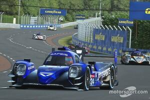 「いつの日かル・マンに出たい」ピエール・ガスリー、バーチャル・ル・マン24時間レース参加で衝撃受ける