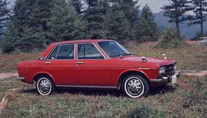 古いボロ車を買取査定に依頼する5つの方法|一括査定サイト5選を紹介