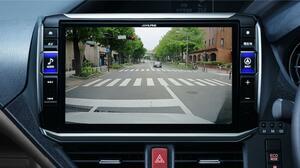 後方車両検知機能付も! あおり運転対策に最適な3機種 アルパイン 2カメラ型ドライブレコーダー 【CAR MONO図鑑】