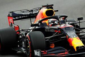 F1技術解説ハンガリー編:迷走とまらぬレッドブル、Tウイングとミニウイングを追加