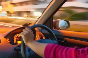 """あおり運転厳罰化も""""あおる人""""には効果なし!? 法改正に期待と不安の声"""