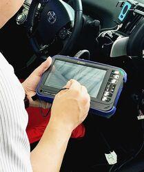 国交省、OBD検査の導入を正式決定 自動運転など先進技術 ECUチェック可能に