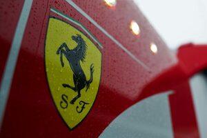 フェラーリ、新型コロナの影響で4~6月期は前年比95パーセント減益。F1開催中止も影響