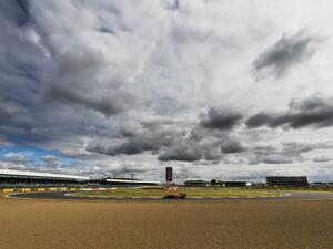 F1イギリスGP、フリー走行前に打倒メルセデスAMGへ向けてホンダ勢が意気込みを語った!【モータースポーツ】
