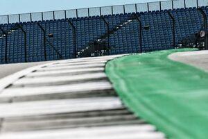 FIA、F1イギリスGPではトラックリミット違反を2カ所で厳格監視