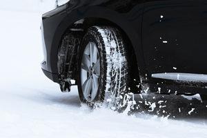 グッドイヤー オールシーズンタイヤ「アシュアランス ウェザーレディ」にミニバン、SUV向けサイズを追加
