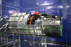 BluE Nexus、トヨタ:電動化車両の普及加速に向け電動化システム販売体制を強化