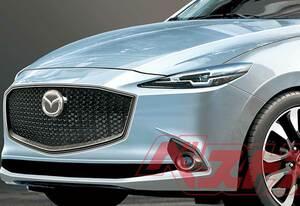 今年から来年にかけて新車加速へ! マツダ スバル 三菱 期待のクルマたちを展望する