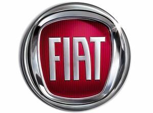 【大矢アキオの イタリアでcosì così でいこう!】30年に4回!フィアットが(また)ロゴを変えるらしい。