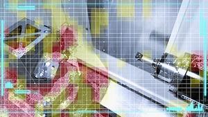 KDDIとDMG森精機、製造現場で5G活用「デジタルファクトリー」 実証実験を開始