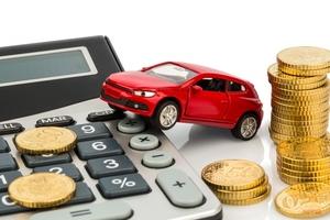 【コロナ特例】延滞金ナシ/車検も受けられる 自動車税の納付期限延長、6月末までに申請を